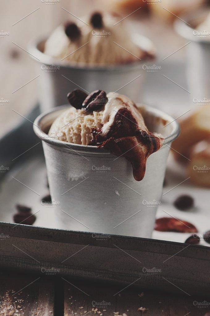 16.jpg - Food & Drink