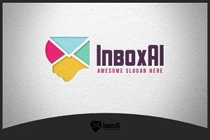 InboxAI Logo