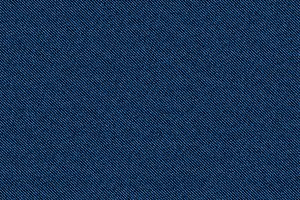 vector of blue jeans denim texture