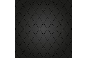 Geometric Modern Vector Seamless