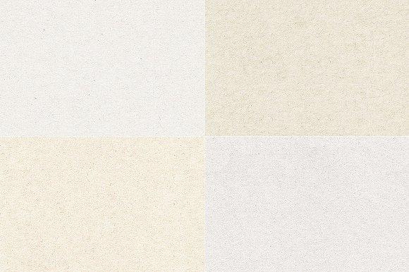 Seamless Rice Paper Textures Creative Market