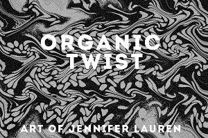 Organic Twist