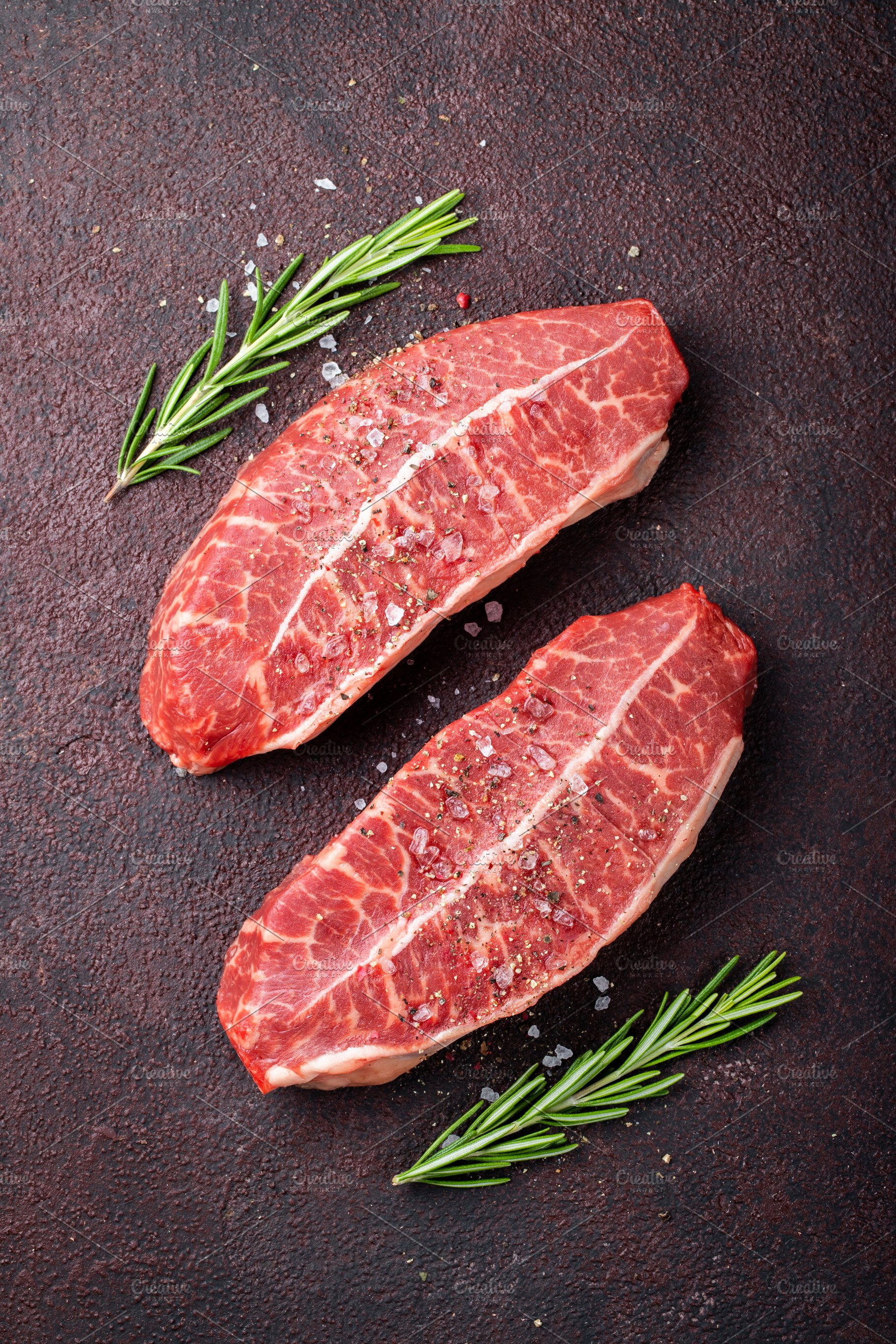 Image result for fresh high quality meat