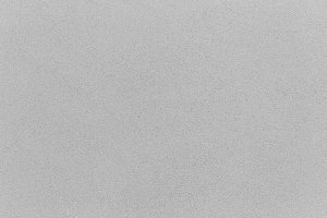 Gray concrete background with copy s