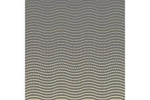 Geometric Modern Vector Pattern