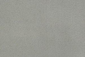 Gray concrete texture effect wallpap