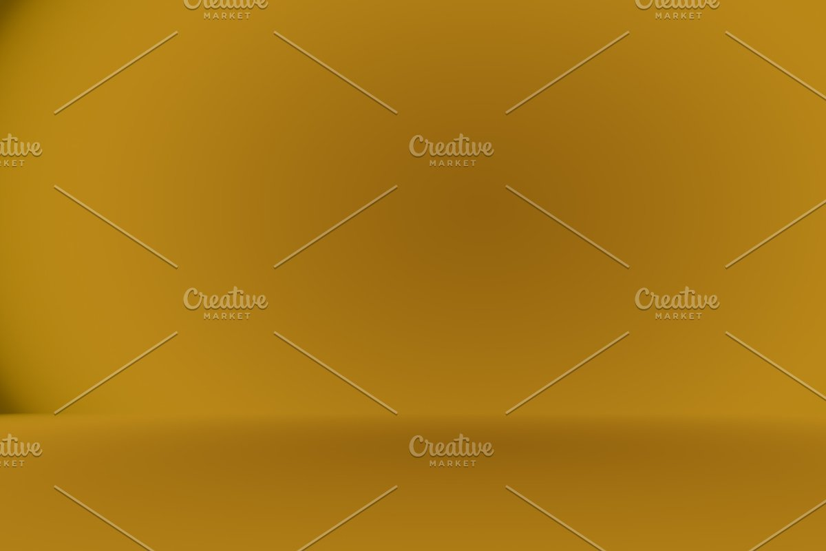 Abstract Luxury Gold Studio well use in Textures - product preview 8