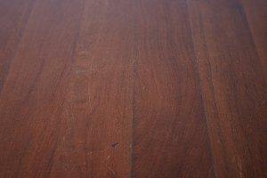 Brown wooden floor Parquet
