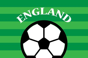 England vs Sweden Score Sports