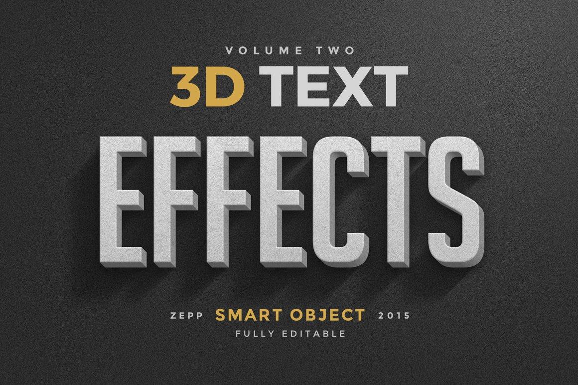 Aurora 3d text & logo maker [download full&final version free.