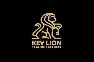 Key Lion