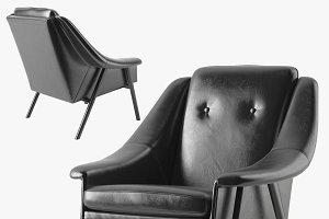 KARE-design Queens armchair
