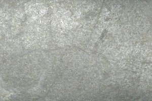Galvanized sheet metal texture, scra