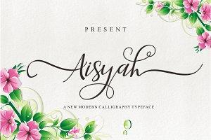 Aisyah