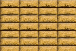 Stone Tile Seamless Pattern