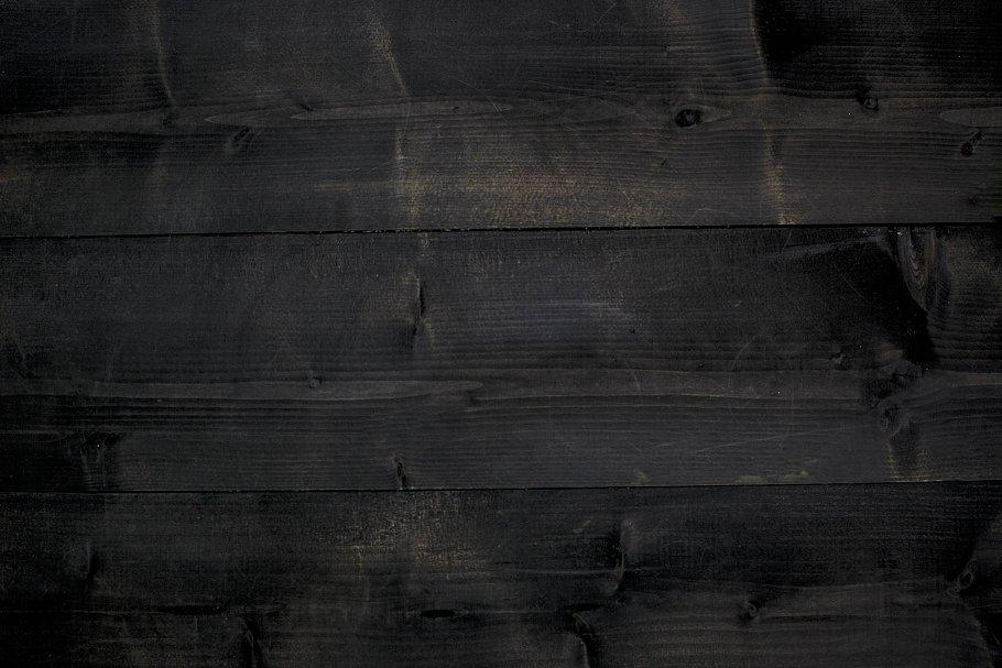 Dark Wood Background Photos Creative Market