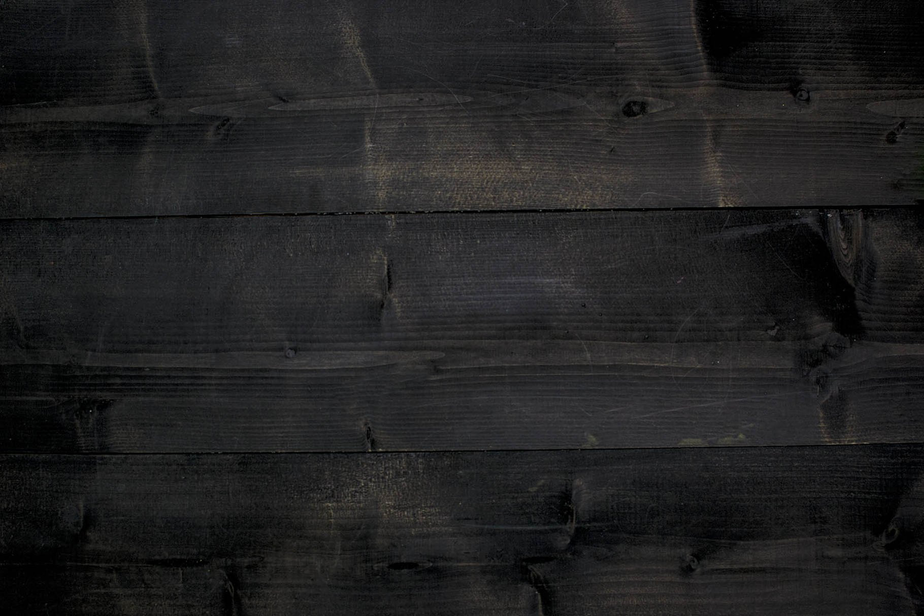 Dark Wood, Background | High-Quality Stock Photos ...
