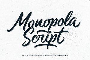 Monopola