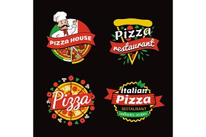 Pizza Places of High Quality