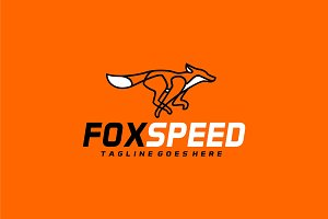 Fox Speed