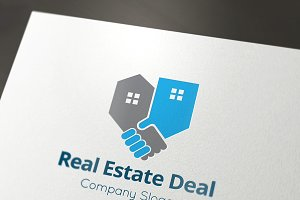 Real Estate Deal