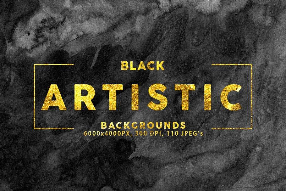 Download 97 Background Artistik HD Paling Keren