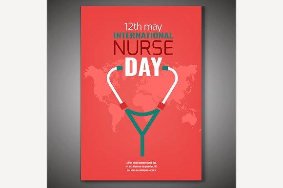 World Nurse Day