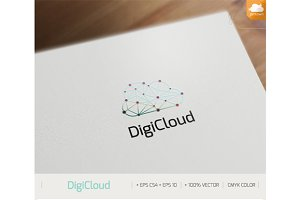 Digicloud