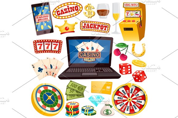 best online casino for turkey