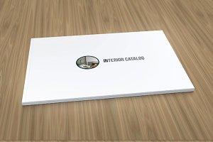 Interior Catalog