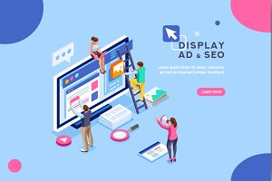 Display Campaign Adwords