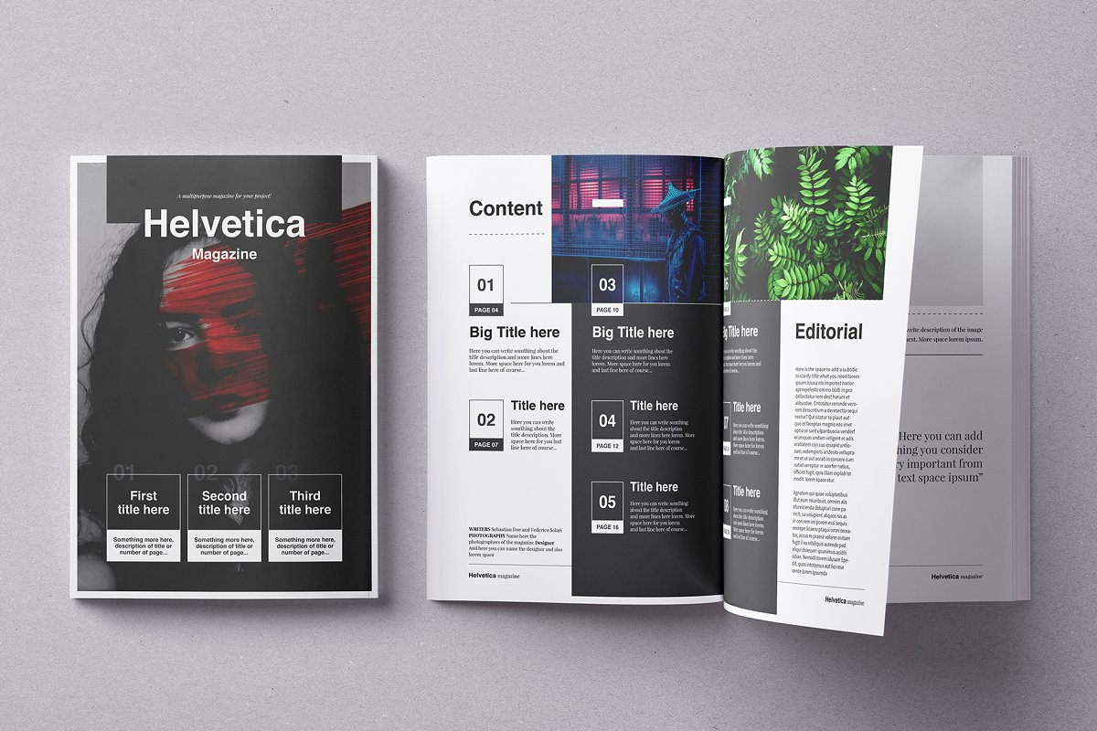 indesign digital magazine templates.html