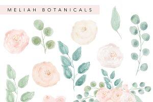 Meliah Botanicals