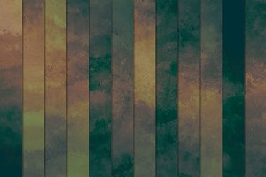 Dark Watercolor Texture Backgrounds