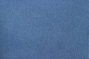 Very fine synthetics fabric texture
