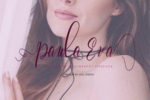 Paula Eva Script