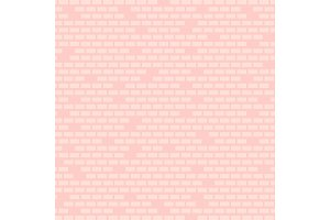 Brick Wall Pink Background Wallpaper
