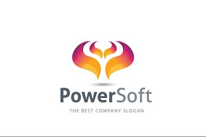 Power Soft