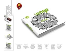 4 Book Mock Up-01