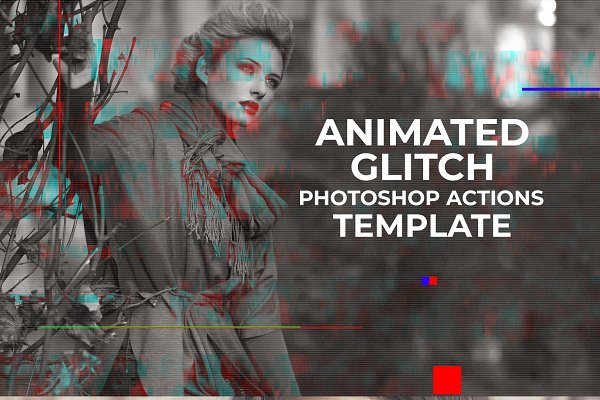 zombie photoshop action free download