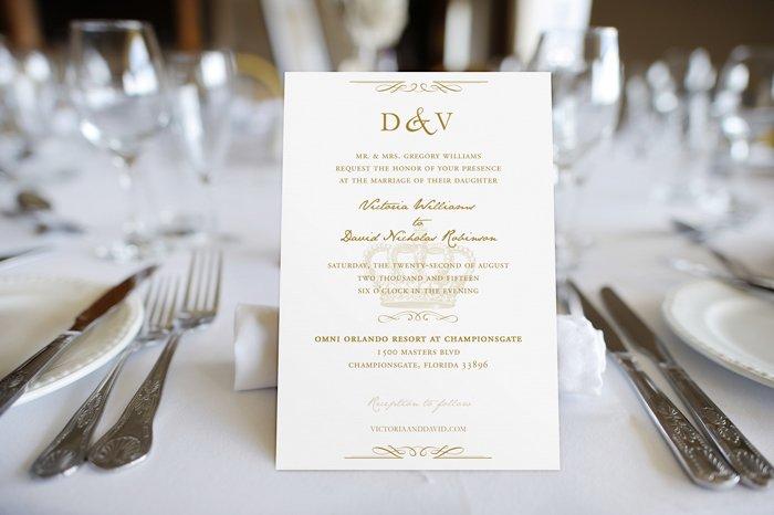 printable royal wedding invitation invitation templates creative market