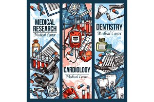 Dentistry and cardiology