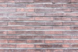 brick wall texture pattern for desig
