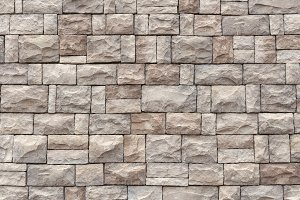 Background of Modern Slate stone