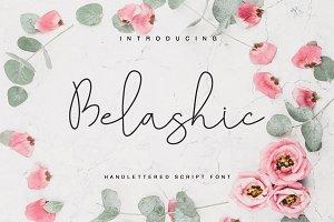 Belashic