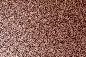 Leatherette background