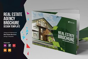 Real Estate Brochure v5