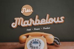 Neu Marbelous
