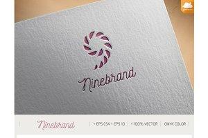 Nine Brand