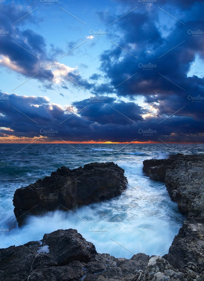 seascape.jpg - Nature